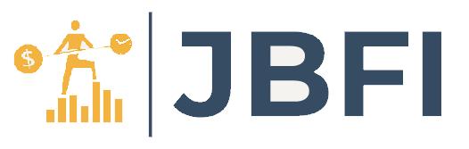 JBFI Inc.